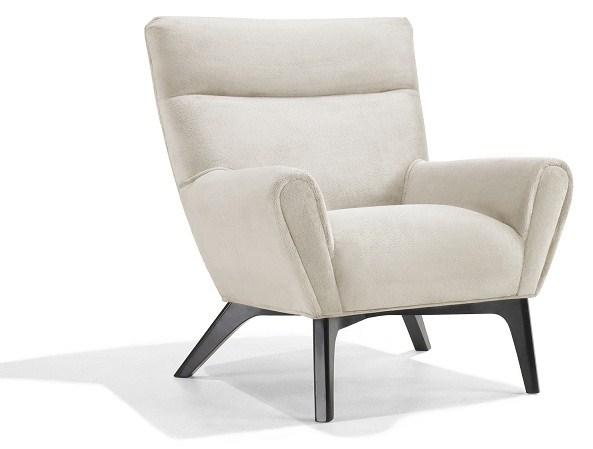 Dallas Modern Furniture