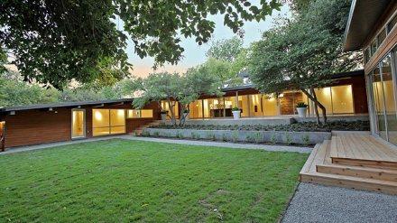 7715 Idlewood Ln_Faisal Halum_ Mathews Nichols Real Estate Group_$1,175,000